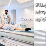 Wieści z Unii: Izotopy w służbie zdrowia