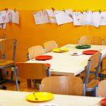 W marcu rusza rekrutacja do przedszkola w Rossoszu