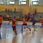 "Rogoźnica: Turniej Piłkarski ""Krzna Champions Cup"" (galeria)"