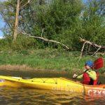 Rusza Operacja Rzeka 2021 – największa w Polsce akcja sprzątania rzek