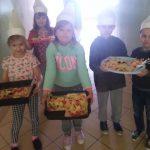 Dzień pizzy w Ortelu Książęcym!