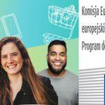 Wieści z Unii: Prawa konsumentów w dobie pandemii