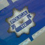 Kryminałki: Poszukujemy świadków zdarzenia drogowego