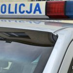Kryminałki: Będąc ze znajomymi uszkodził ambonę