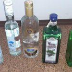 Kryminałki: 70-Latka handlowała nielegalnym alkoholem i papierosami