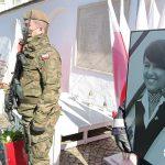 Biała Podlaska: 11 rocznica katastrofy lotniczej pod Smoleńskiem