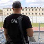 Województwo: Rusza nabór do Służby Więziennej