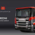 Sławatycze: Gmina kupi dwa nowe samochody strażackie
