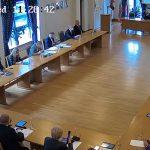 Biała Podlaska: Wyjaśnień w sprawie przetargów ciąg dalszy. Nadzwyczajna sesja Rady Miasta