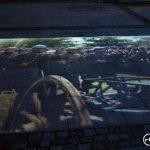 34 Pułk Piechoty: Historia na zawsze zapisana na starych zdjęciach (galeria)