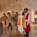Muzeum Południowego Podlasia zmienia godziny otwarcia