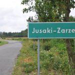Gm. Łomazy: Rozpoczęła się budowa sieci wodociągowej w miejscowości Jusaki-Zarzeka