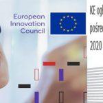 Wieści z Unii: Inwestycje w innowacje