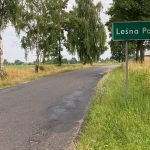 Wkrótce ruszy remont odcinka drogi powiatowej Witulin – Leśna Podlaska