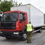 Województwo: Z przerobionym numerem VIN i cofniętym licznikiem do odprawy granicznej