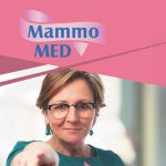 Bezpłatne badania mammograficzne w Wisznicach (zaproszenie)