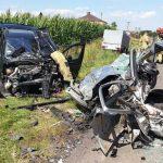 Kryminałki: Tragiczny wypadek w miejscowości Ortel Książęcy Drugi