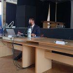 39. sesja Rady Powiatu w Białej Podlaskiej (zaproszenie)