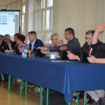 Międzyrzec Podlaski: XXXVIII Sesja Rady Miasta (zaproszenie)
