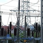 Brak prądu w dniach 27 września – 1 października