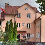Podziel się opinią na temat sytuacji z wodą w gminie Łomazy (zaproszenie)