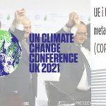 Wieści z Unii: UE-USA: wspólna walka z ociepleniem
