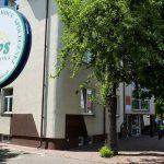 Biała Podlaska: Poszukiwani wolontariusze do pomocy dzieciom w rodzinach zastępczych