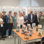 Biała Podlaska: Stolica kreatywnych bibliotekarzy (galeria)