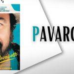 3. Festiwal Bogusława Kaczyńskiego: Film dokumentalny Pavarotti (zaproszenie)