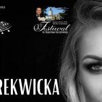 Gala Polskiej Piosenki z Kasią Cerekwicką (zaproszenie)