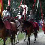 Kodeń: Podlaskie Lato z Folklorem (film)