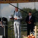 Dożynki 2021 w Gminie Piszczac (film) (galeria)