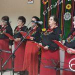 Łomazy: Biesiada u sąsiada w Huszczy (film) (galeria)