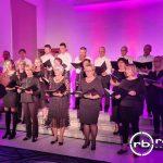 Soliści Teatru Muzycznego w Lublinie z koncertem w Wisznicach (film) (galeria)