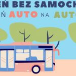 Dzień bez samochodu w Białej Podlaskiej – darmowa komunikacja miejska przez cały dzień!