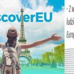 Wieści z Unii: Koleją bliżej do Europy