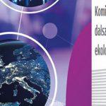 Wieści z Unii: Łatwiejsza pomoc dla transformacji ekologicznej i cyfrowej