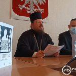 Wielkie Powroty. Konferencja naukowa w Klasztorze w Jabłecznej (film)