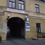 Biała Podlaska: Lokale ZGL do wynajęcia