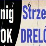 Aleksandrówka: Trening Strzelecki z LOK Drelów (zaproszenie)