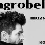 Koncert mikołajkowy Łukasza Zagrobelnego w Białej Podlaskiej (zaproszenie)