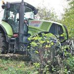 Kryminałki: Policjanci odzyskali sprzęt rolniczy o wartości niemal 500 tysięcy złotych