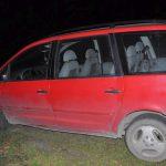 Kryminałki: Zaginiony złodziej
