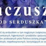 """Międzyrzec Podlaski: MOPS organizuje zbiórkę pod hasłem """"Paczuszka dla serduszka"""" (zaproszenie)"""