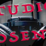 Wisznice: Studio Piosenki przy GOKiO (zaproszenie)