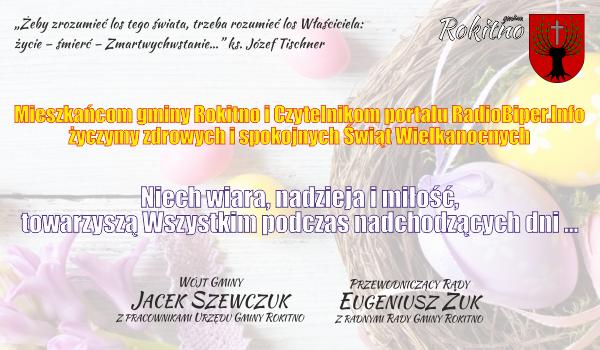 200406 - życzenia rokitno_v2 (002)2