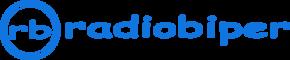 Radio Biper - logo